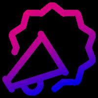 Impact-Report-icon