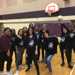 Supporting Newcomer Women and Girls