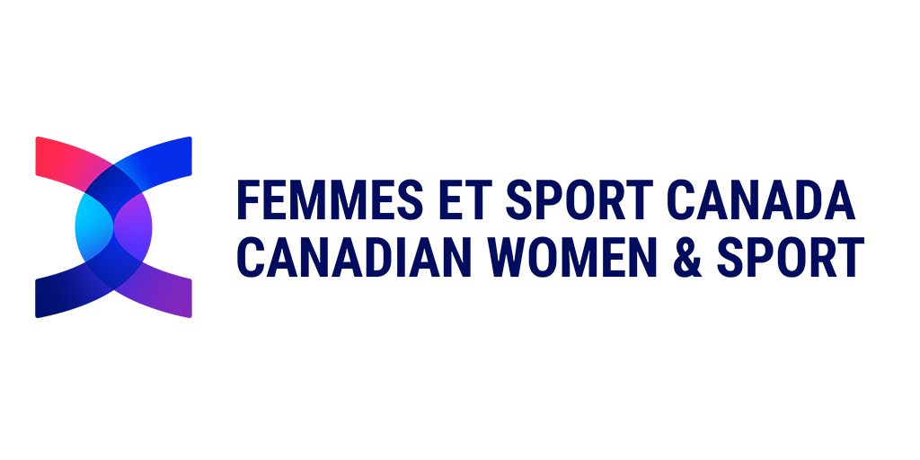 Canadian Women & Sport | Powering Better Sport Through Gender Equity